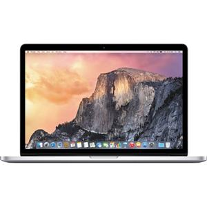 Apple MacBook Pro MJLQ2 15 Inch with Retina Display